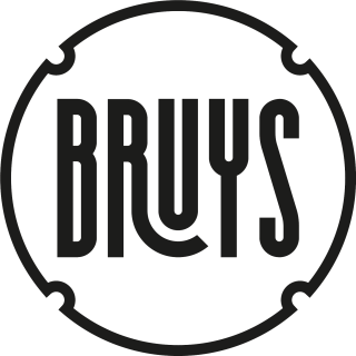 https://bruysseltzer.com/wp-content/uploads/2020/11/Bruys_Kleingebruik_logoMuselet-Outline_Black_Mono-320x320.png