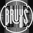 https://bruysseltzer.com/wp-content/uploads/2020/11/bruys-logo-muselet-klein-wit.png