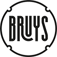 Bruys Seltzer