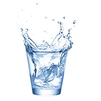 https://bruysseltzer.com/wp-content/uploads/2020/11/water-2.jpg